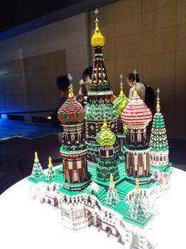LEGO05.JPG