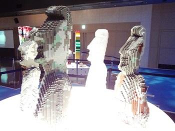 LEGO09.JPG