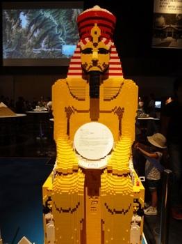 LEGO12.JPG