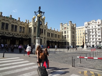 Spain05.jpg