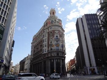 Spain09.jpg