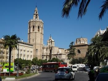 Spain13.jpg